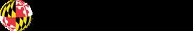 Office of Extended Studies logo